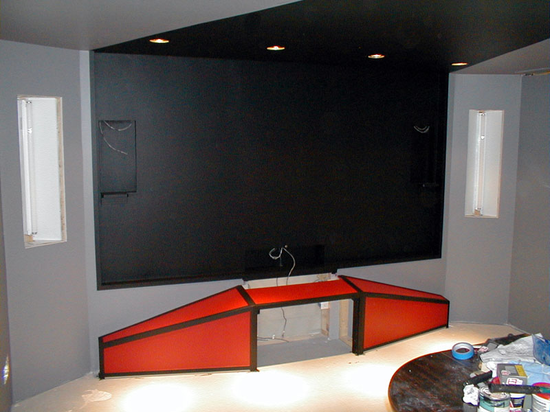 free basement ceiling design ideas and designs for new basement
