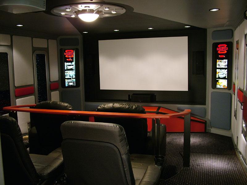 sala home theaterstartrek hardware upgrade forum